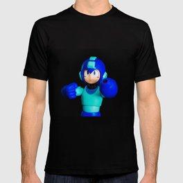 True Blue T-shirt