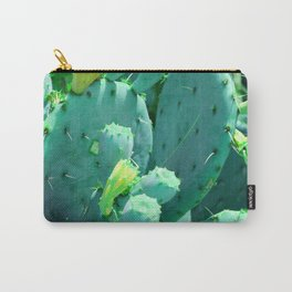 Prickly 2 Carry-All Pouch
