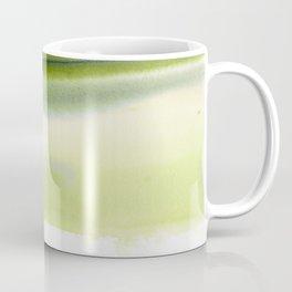 Serene Emotions No.10l by Kathy Morton Stanion Coffee Mug