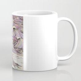 A Segunda Coffee Mug