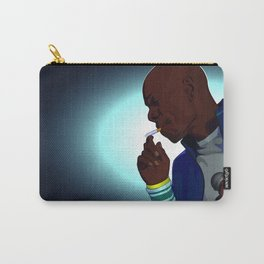 Dave Chapelle Carry-All Pouch