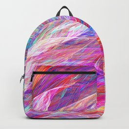 Jewels Unfurling Backpack