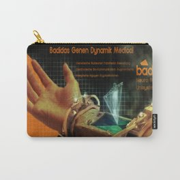 Badidas Genen Dynamik Medical Carry-All Pouch