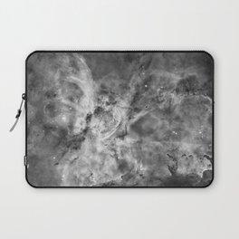 Carina Nebula, Extreme Star Birth Laptop Sleeve