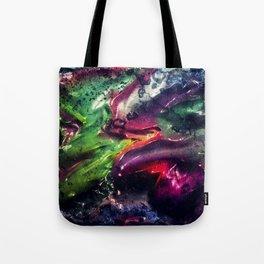 primal 2 Tote Bag