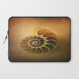 The Ancient Ones Laptop Sleeve
