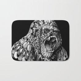 Gorilla Bath Mat