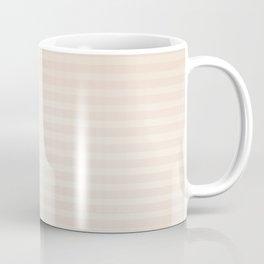 Pablo Rivero Coffee Mug