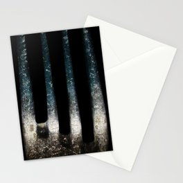Prong Stationery Cards