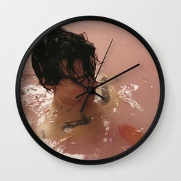 Harry Styles - album Wall Clock