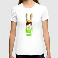 zelda T-shirts featuring Zelda by okayleigh