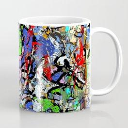 Lucullus Coffee Mug