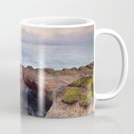 Devils Punchbowl Coffee Mug
