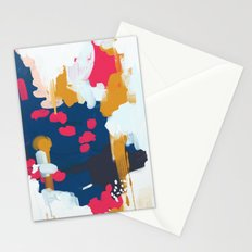 Ninety Nine Stationery Cards