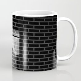 In the citY Coffee Mug