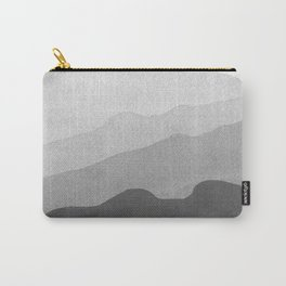 Landscape#3 Carry-All Pouch