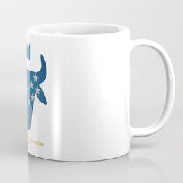 Eno Durham Coffee Mug