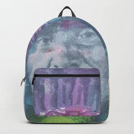 native colours Backpack