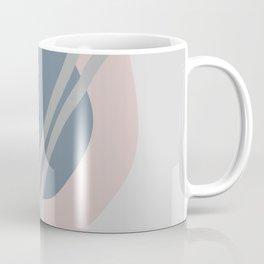 Frugal Food Coffee Mug