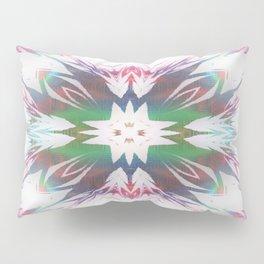 Sirens Light Pillow Sham