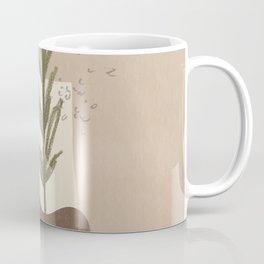 planted Coffee Mug