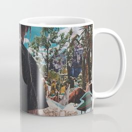Astroworld 2019 Coffee Mug