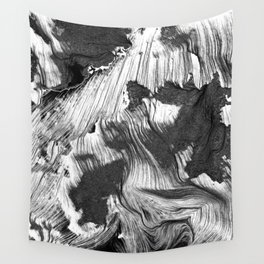Breath 1 Wall Tapestry