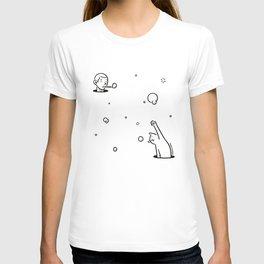 Bubblepop T-shirt