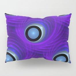 wild pattern -12- Pillow Sham