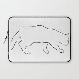 Cat 12 Laptop Sleeve