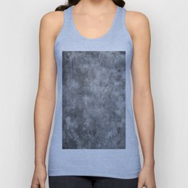 tree trunk texturized for background and texture Unisex Tank Top