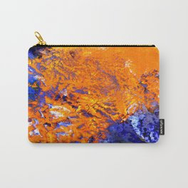 Ningaloo Carry-All Pouch