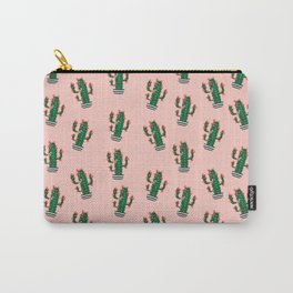 If You Need a Cacti Carry-All Pouch