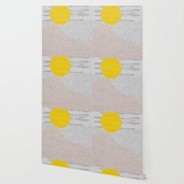RISE & SHINE Wallpaper