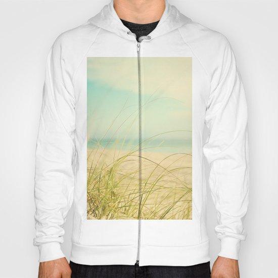 Coastal Hoody