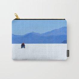 Salar de Uyuni 1 Carry-All Pouch