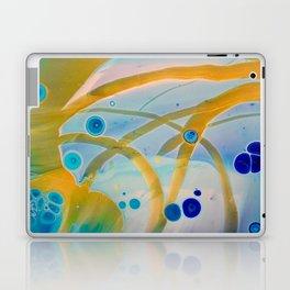 Streamer II Laptop & iPad Skin
