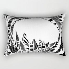 LANDSCAPE101 Rectangular Pillow