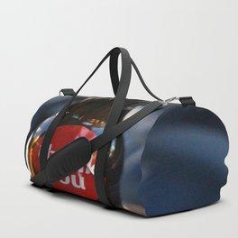 Soda Pop Duffle Bag