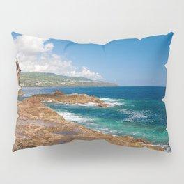 Islands Pillow Sham