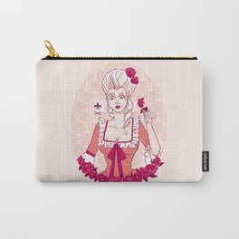 Marquise Carry-All Pouch