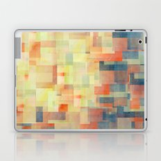Cubism Dream (Brush Fire Remix) Laptop & iPad Skin