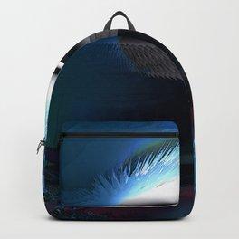 Break through Backpack