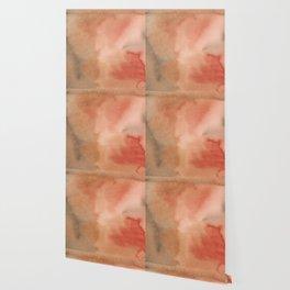 Abstract No. 410 Wallpaper