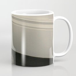 How Low Can YOU Go? Coffee Mug
