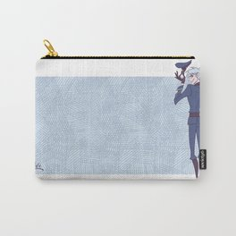 APH: Guten tag Carry-All Pouch