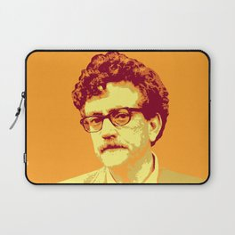 Kurt ii Laptop Sleeve