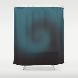 Gra Shower Curtain