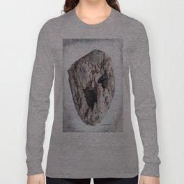 Synesthesia 11 Long Sleeve T-shirt