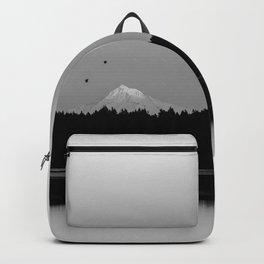 Mound Hood Reflection II Backpack
